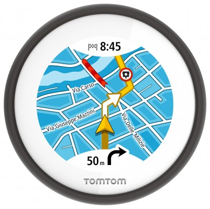 010916-tomtom-a