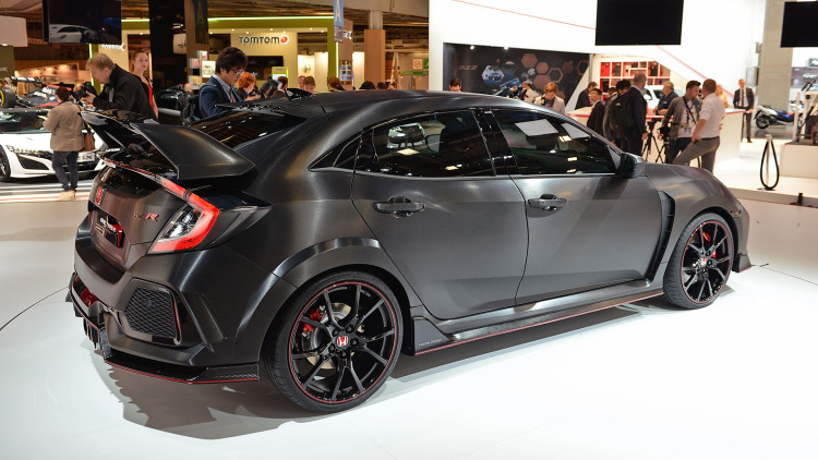 02-honda-civic-type-r-concept-paris-2016-1