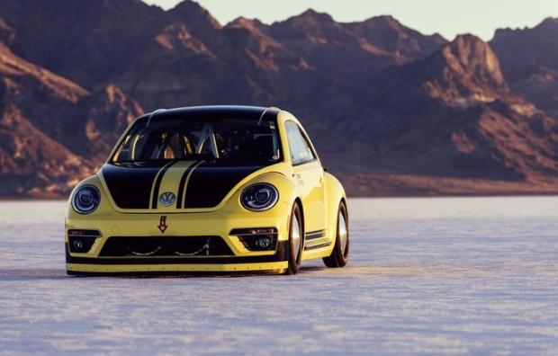VW_Beetle_LSR_2.jpg