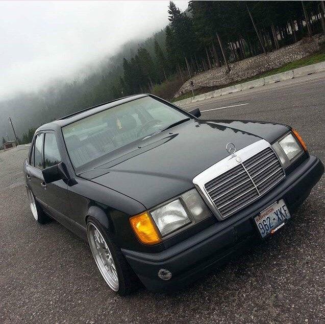 958b0ces-960