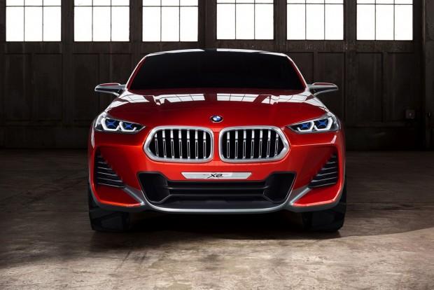 BMW-Concept-X2-1