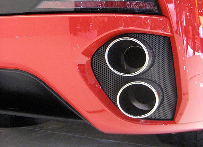 california-exhaust-55b64962cc385
