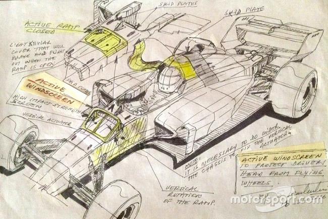 f1-enrique-scalabroni-active-windscreen-2016-enrique-scalabroni-active-windscreen-drawing