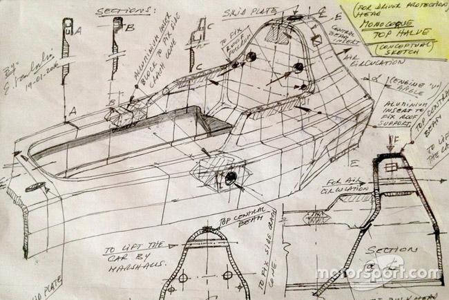 f1-enrique-scalabroni-active-windscreen-2016-enrique-scalabroni-active-windscreen-sketch1