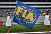 F1: Vettel bocsánatot kért, lezárták a bakui ügyet 5