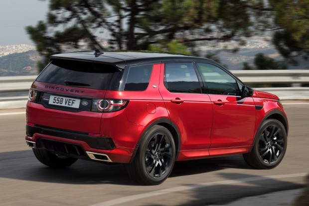 land_rover_discovery_sport_hse_dynamic_lux_6