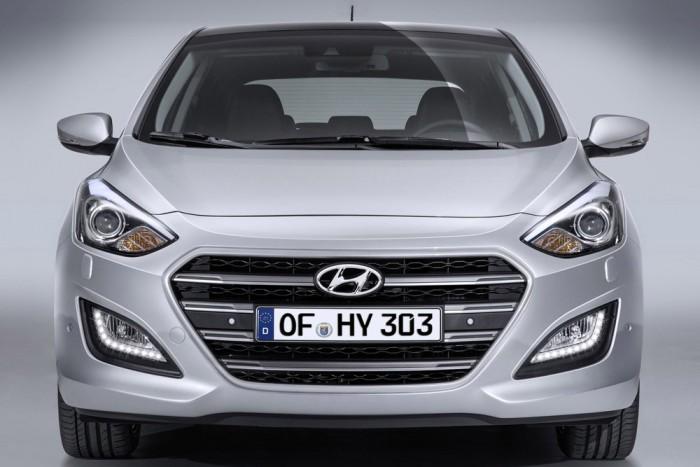 A Hyundai legyőzné a Toyotát 2