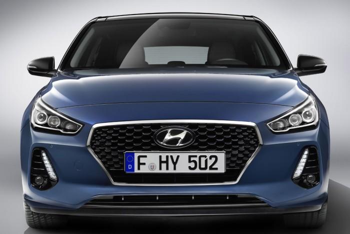 A Hyundai legyőzné a Toyotát 3
