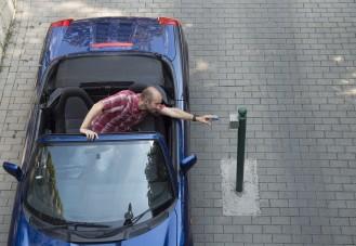 Jobbkormányos autó - öröm, vagy szívás?