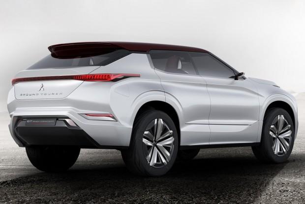 Mitsubishi-GT-PHEV_Concept-2016-1600-04