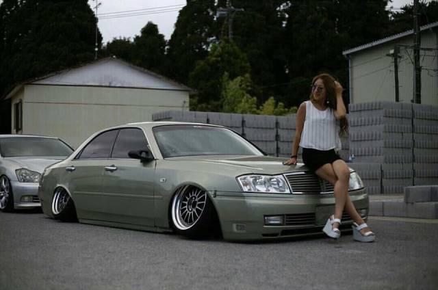 problems_of_having_a_slammed_car_640_01