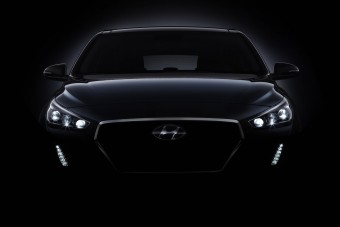 A Hyundai legyőzné a Toyotát