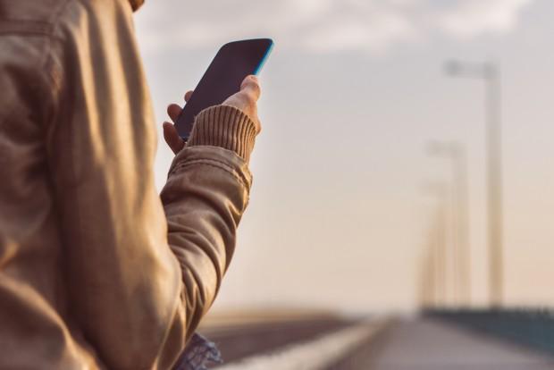 Telefonos applikációval is lehet fogalni