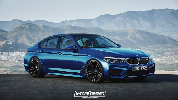2017-bmw-5-series-renderings