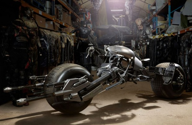 batman_motorja