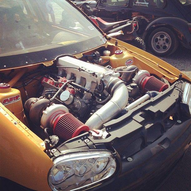 beautiful_engines_01