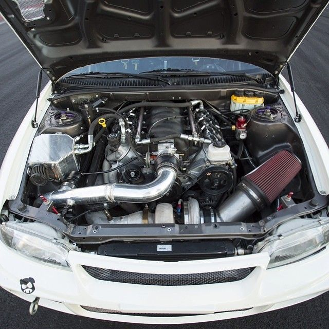 beautiful_engines_02