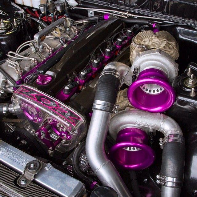 beautiful_engines_04