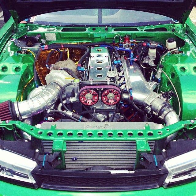 beautiful_engines_05