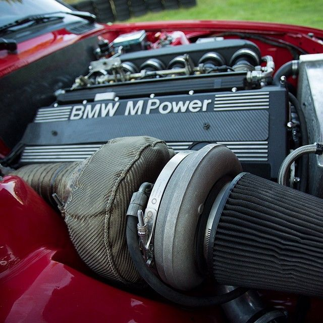 beautiful_engines_09