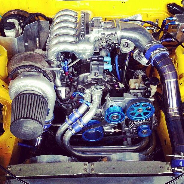 beautiful_engines_11