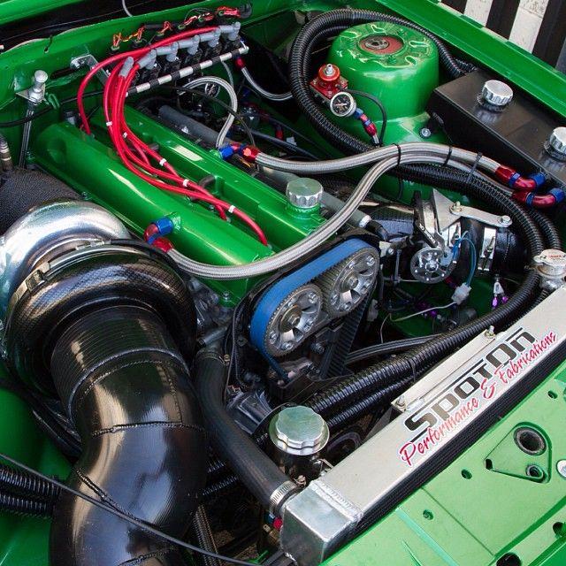 beautiful_engines_19