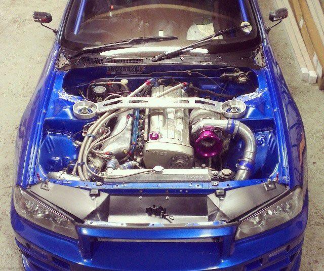 beautiful_engines_22