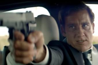 Mozifilmet készít a BMW?