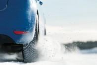 Ezzel a 10 GIF-fel ismételjük át a téli vezetés legfontosabb szabályait 1