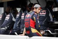 F1: Alonso a McLarent ajánlja Sainznak 2