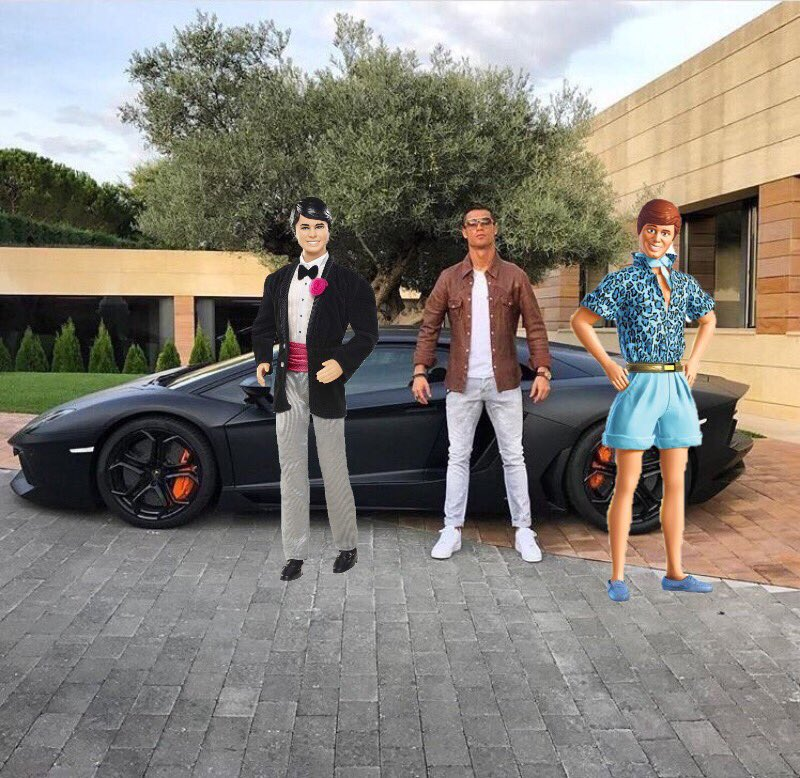 cristiano-ronaldo-post-picture-of-him-and-a-lambo-gets-the-internet-treatment_4