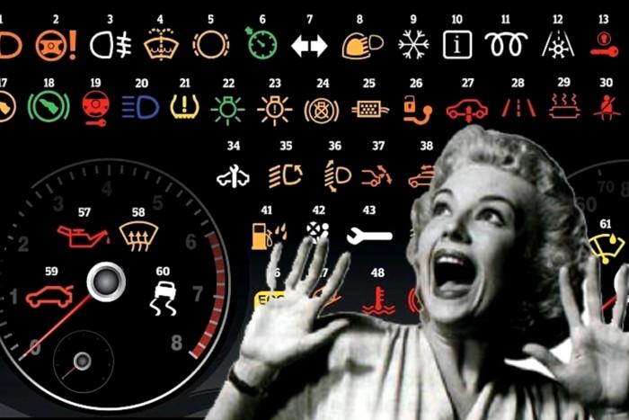 Így olvashatod ki az autód titkait   vezess
