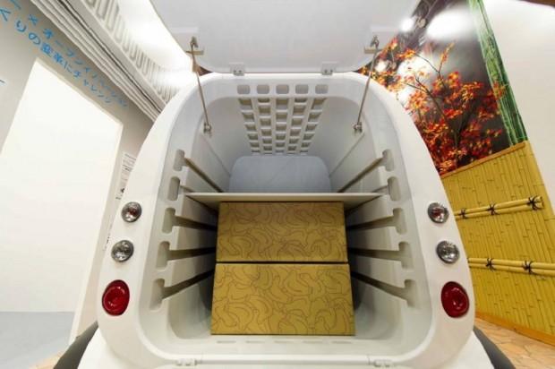 honda-kabuku-3d-printed-micro-commuter-delivery-vehicle-14