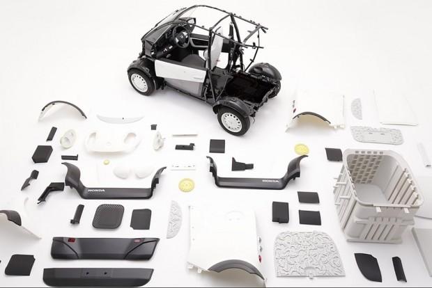 honda-kabuku-3d-printed-micro-commuter-delivery-vehicle-8