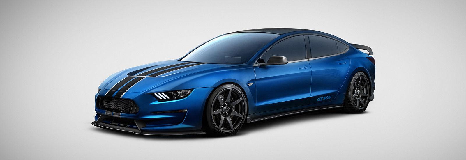 I-carwow-Tesla-Model-350R-cropped