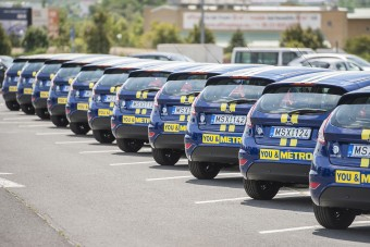 Rendkívüli változás jöhet a céges autóknál