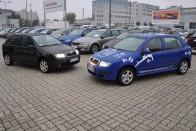 Használt autó: ezektől rettegnek a magyarok 7