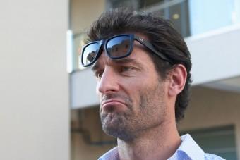 F1: Elég a pilóták rommá büntetéséből!
