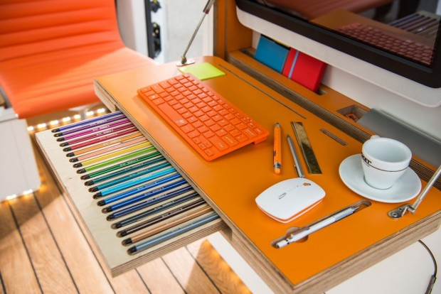 nissan-nv200-workspace-14