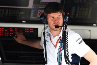 F1: Bezárták a kiskapukat