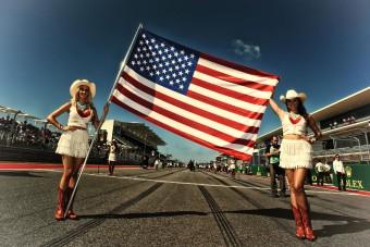 F1: Austin nem akar Mexikóval közösködni