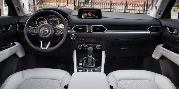 Lecseréli európai bestsellerét a Mazda 2