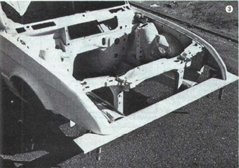 a820b14s-960