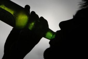 Meglepő lista a részeg magyar sofőrökről