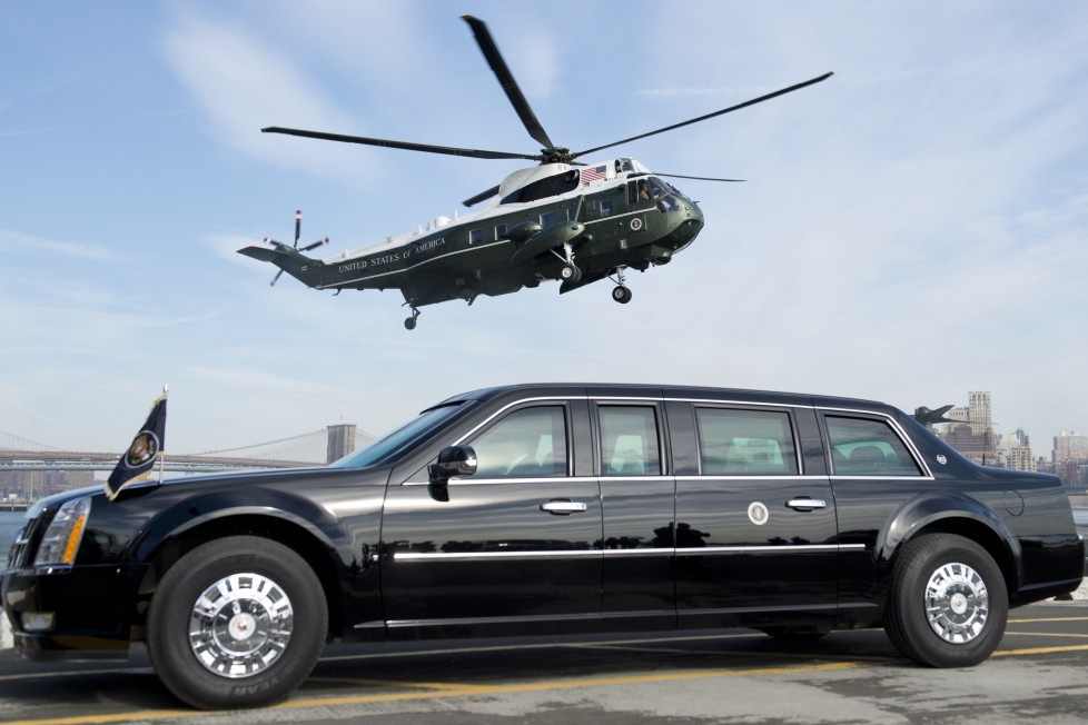 beast-presidential-limousine