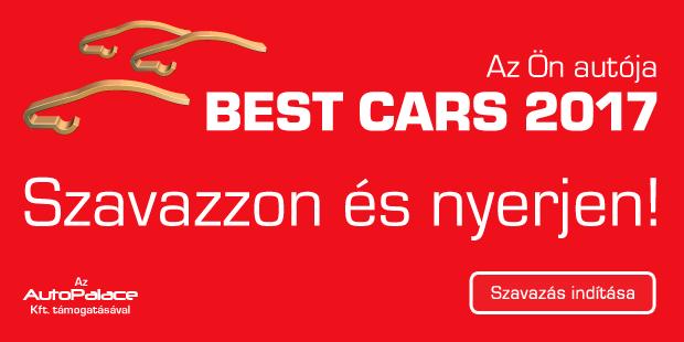 BestCars-Cikk-620x310