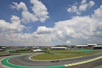 F1: Rio visszavenné a Brazil Nagydíjat