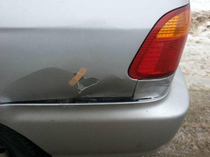 car_humor_05