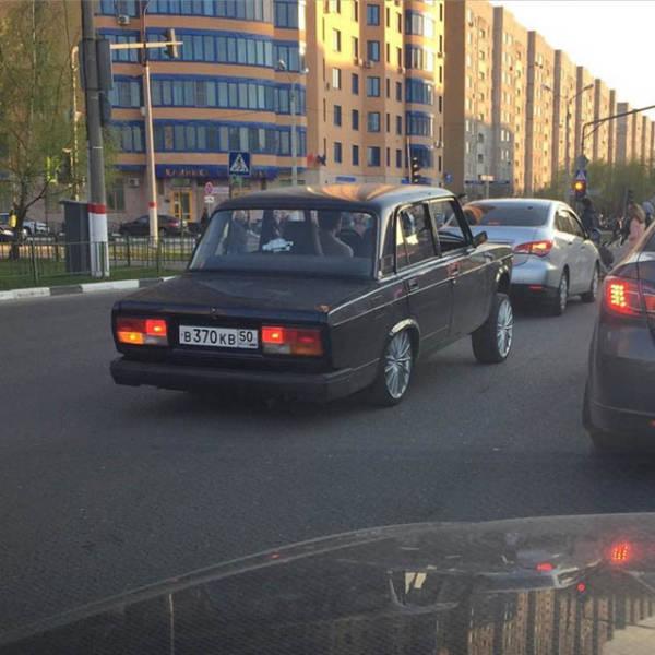 car_humor_21