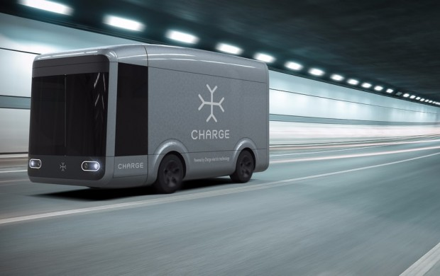 charge-electric-trucks-2